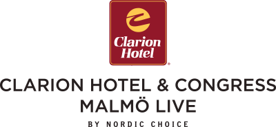 Clarion Hotel Malmö Live