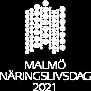 Logo, Malmö Näringslivsdag